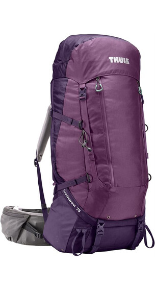 Thule W's Guidepost 75L Crown Jewel/Potion